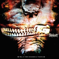 Slipknot - Three Nil