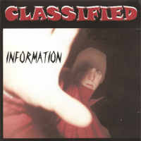 Classified - Information