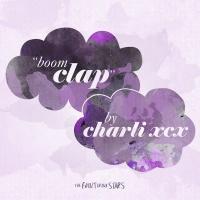 Charli XCX - Boom Clap