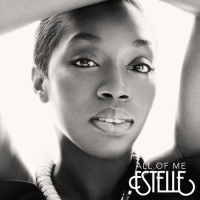 Estelle - Break My Heart