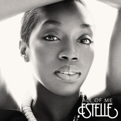 Estelle - All Of Me