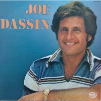 Joe Dassin - Et Si Tu N'existais Pas