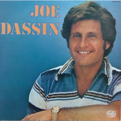 Joe Dassin - Ca Va Pas Changer Le Monde