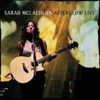 Sarah McLachlan - Answer