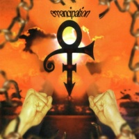 Prince - Emancipation CD3