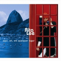Rita Lee - She Loves You