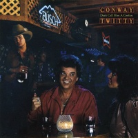 Conway Twitty - Whichever One Comes First