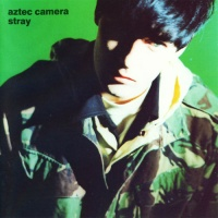 AZTEC CAMERA - The Crying Scene