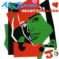 Heart's Horizon