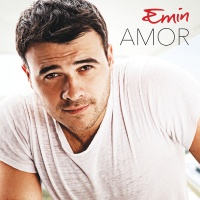 Emin - In Another Life