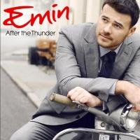Emin - Never Enough
