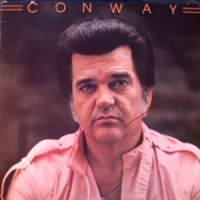 Conway Twitty - I've Been Around Enough To Know