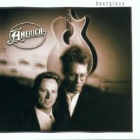 AMERICA - Hourglass