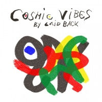 - Cosmic Vibes