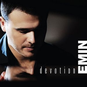Emin - Devotion