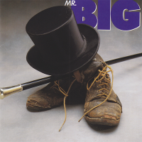 Mr. Big - Take A Walk