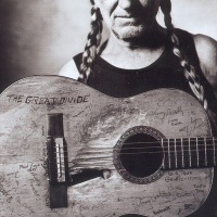 Willie Nelson - The Great Divide