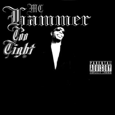 MC Hammer - Too Tight