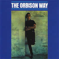 Roy Orbison - The Orbison Way
