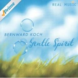Bernward Koch - Following Stars