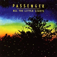All The Little Lights CD1