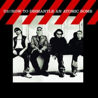 - How to Dismantle an Atomic Bomb