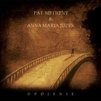 Anna Maria Jopek - Zupeіnie Inna Ja