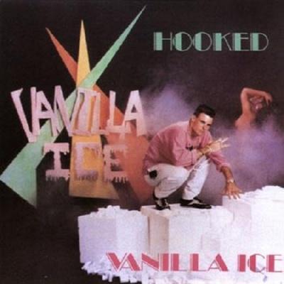 Vanilla Ice - Hooked