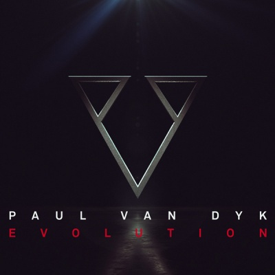 Paul Van Dyk - Symmetries
