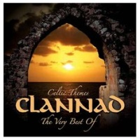 Clannad - I Will Find You