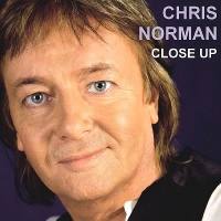 Chris Norman - Close Up