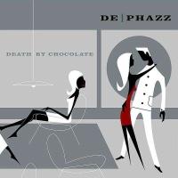 De-Phazz - Maybe San Jose