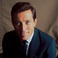Andy Williams - A Man And A Woman