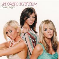 Ladies Night (Radio Mix)