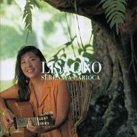 Lisa Ono - Serenata Carioca