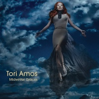 Tori Amos - What Child, Nowell