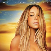 Mariah Carey - # Beautiful