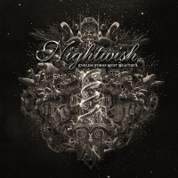 Nightwish - Alpenglow