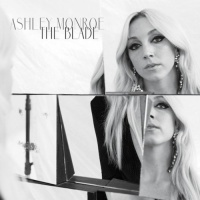 Ashley Monroe - The Blade