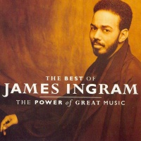 - The Power of Great Music
