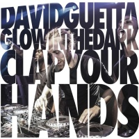 David Guetta - Clap Your Hands