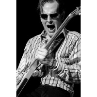 Joe Bonamassa - Feelin Good