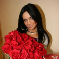 Екатерина Цыпина