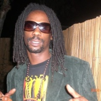 General Levy - Grudge Me