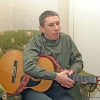 Константин Тарасов - Элегия