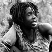 Peter Tosh - Can't Blame The Youth