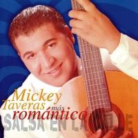 Mickey Taveras - Diosa Del Amanecer (merengue)