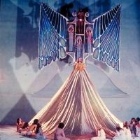 Jesus Christ Superstar (Original Broadway Cast) - Could We Start Again Please