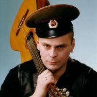 Виталий Гасаев - Грешная Душа