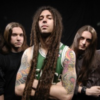 Shadows Fall - Welcome To The Machine (Pink Floyd)
